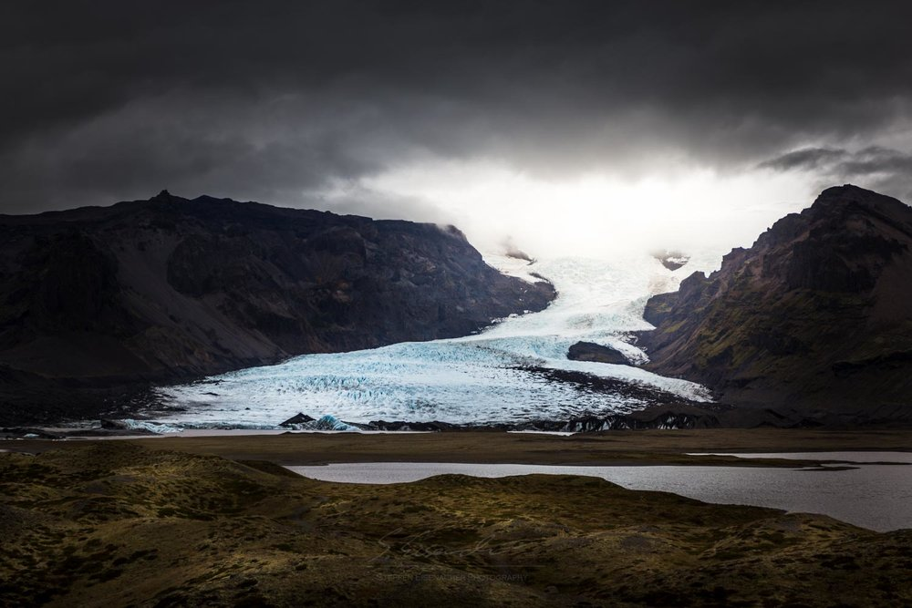 ICELAND_IMG_2526.jpg