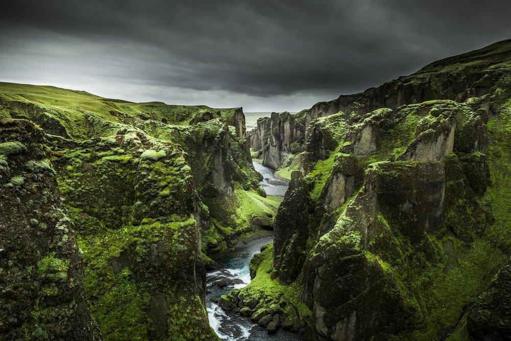 ICELAND_IMG_2544.jpg