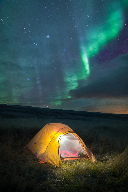 ICELAND_Tent blend iceland.jpg