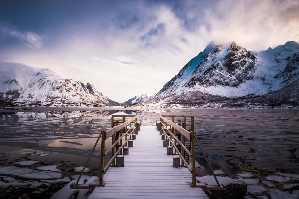 NORWAY_IMG_2812.jpg