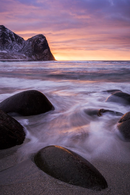 NORWAY_IMG_2846.jpg