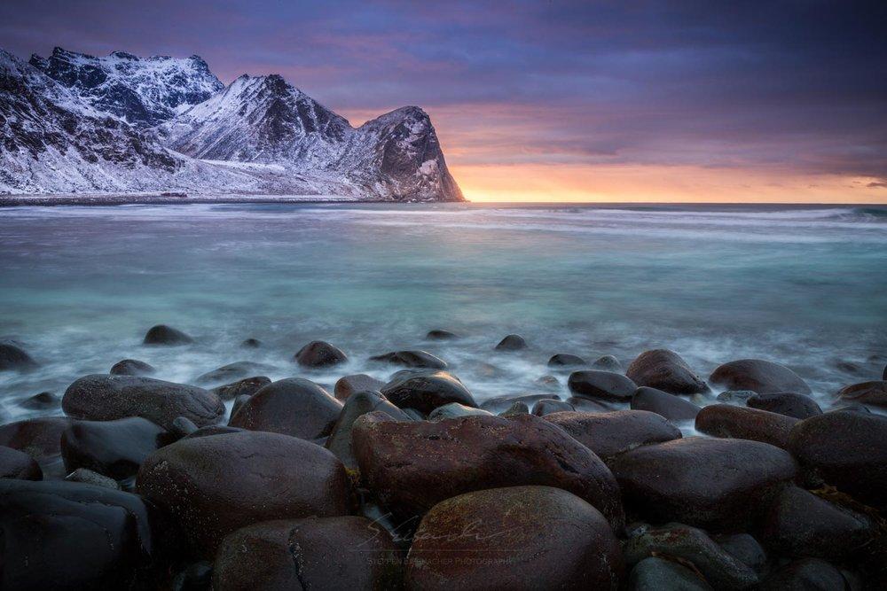 NORWAY_IMG_2854.jpg