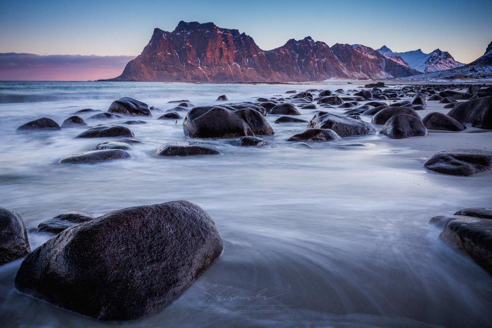 NORWAY_IMG_2870.jpg