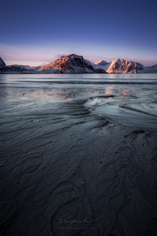 NORWAY_IMG_2875.jpg