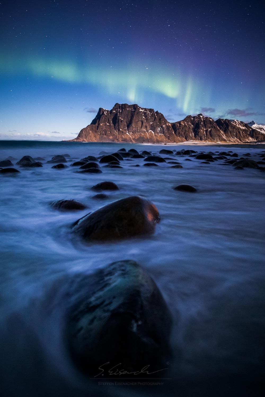 NORWAY_IMG_2934.jpg