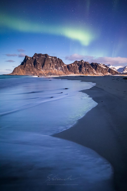 NORWAY_IMG_2948.jpg