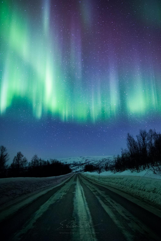 NORWAY_IMG_3149.jpg