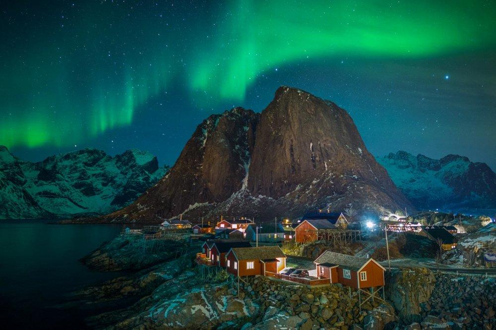 NORWAY_IMG_3199.jpg