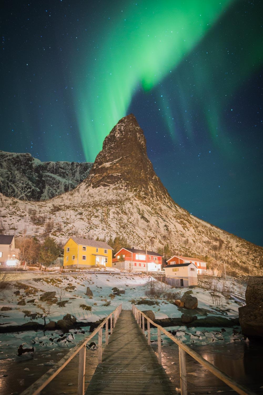 NORWAY_IMG_3213.jpg