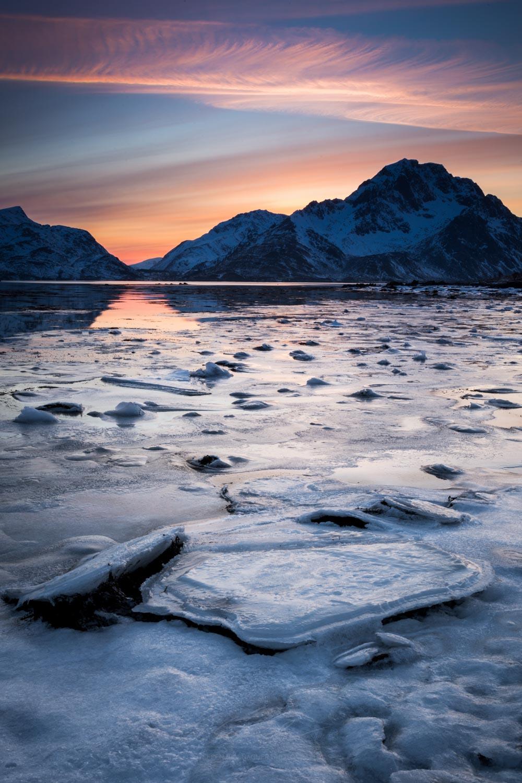 NORWAY_IMG_3267.jpg