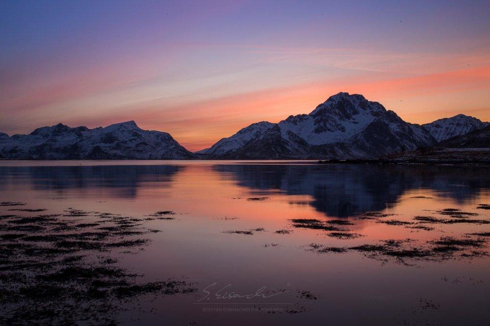 NORWAY_IMG_3268.jpg