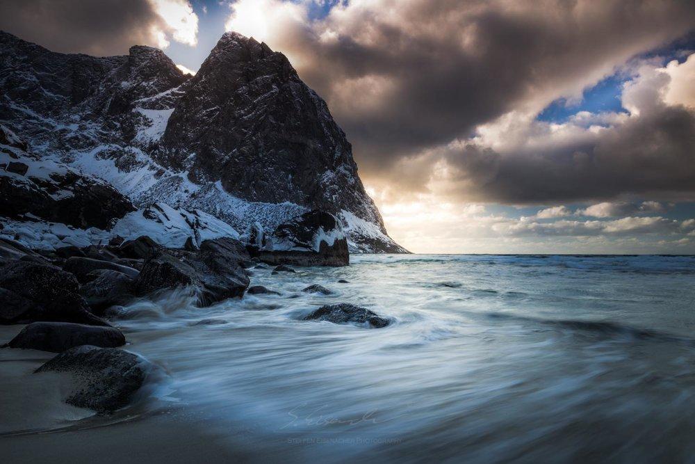 NORWAY_IMG_3317.jpg