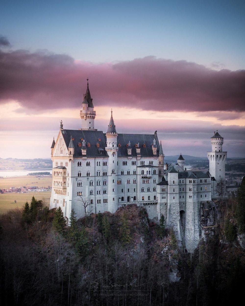 GERMANY_IMG_9421.jpg