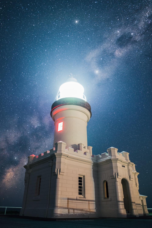 MALDIVES_byron lighthouse stack 2.jpg