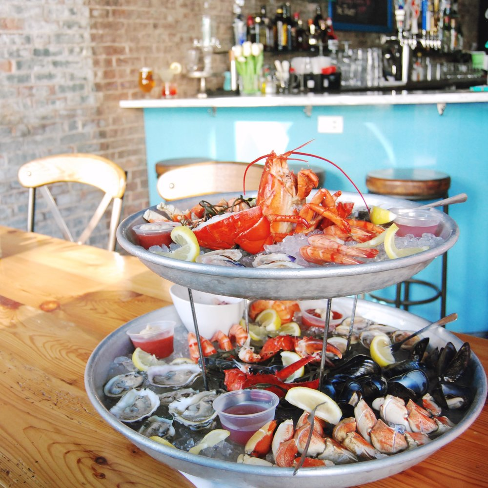 Seafood-tower.JPG