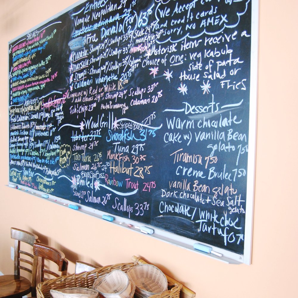 Scales-and-Shells-Chalkboard-Menu.jpg