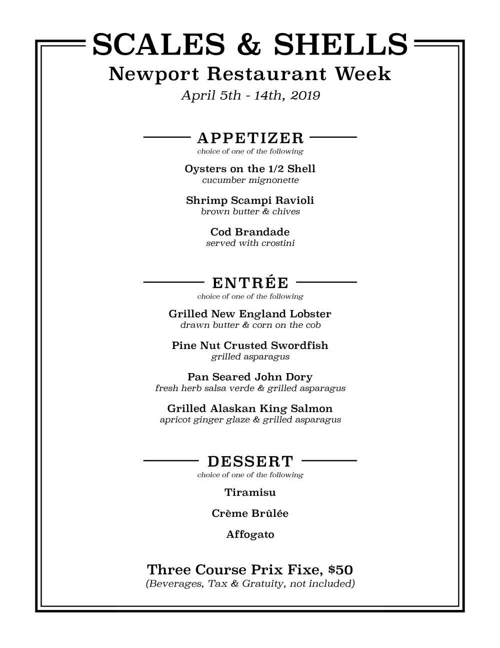 Newport Restaurant Week Menu - S19.png