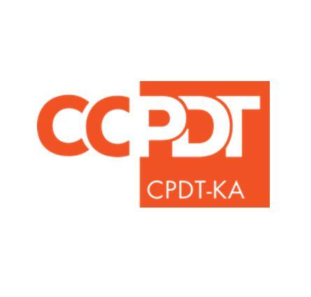 CPDTKA Square.JPG
