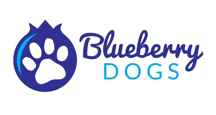 Blueberry Dogs, LLC