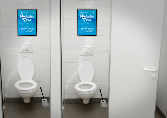 TOILET1.png
