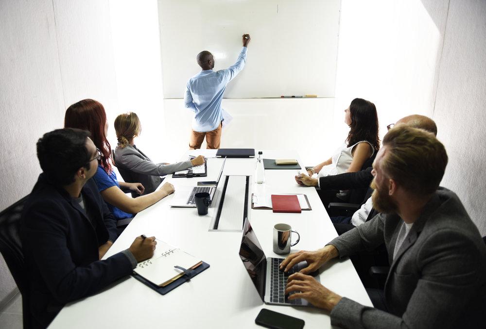 startup-business-team-brainstorming-on-meeting-PGVTWPK.jpg