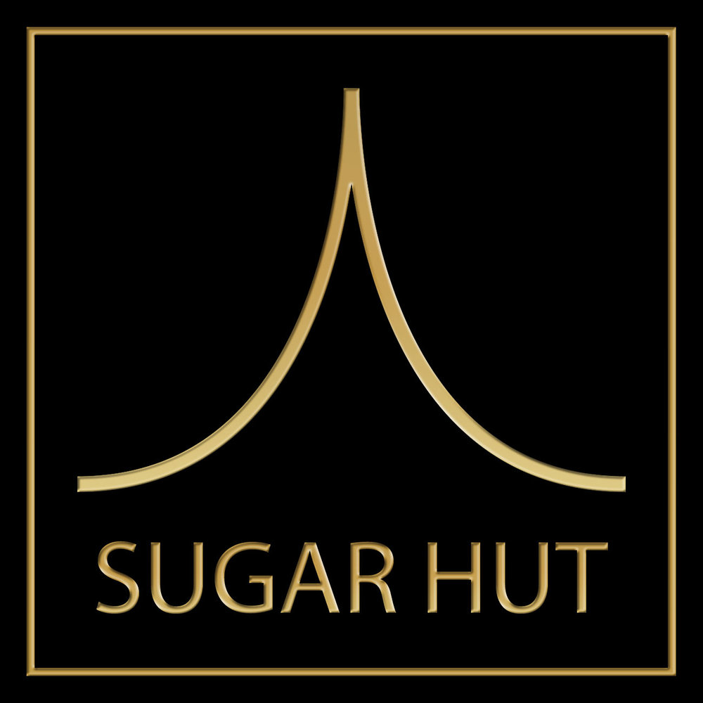 Sugar-Hut-Logo.jpg