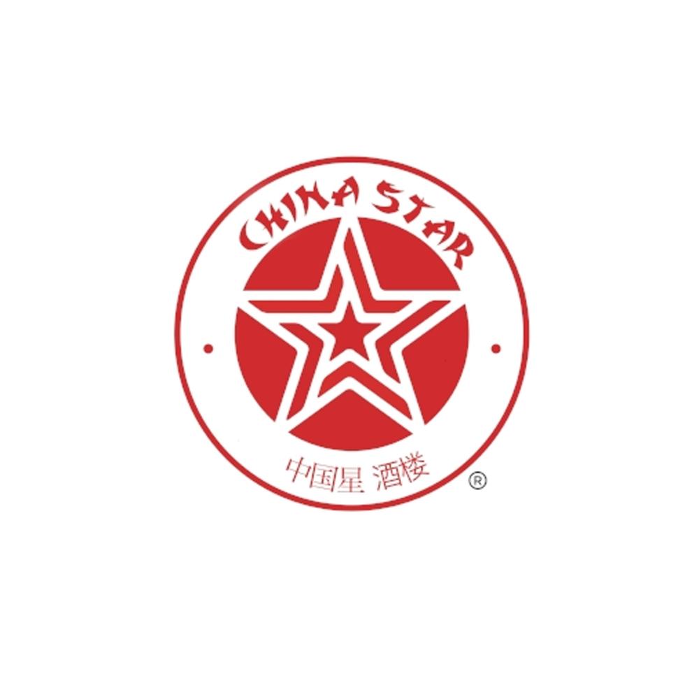 ChinaStar.png