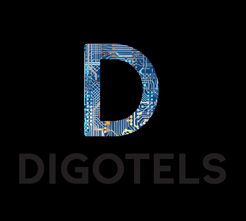 DigotelsBlackBold1.png