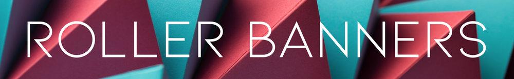 Roller Banner.jpg