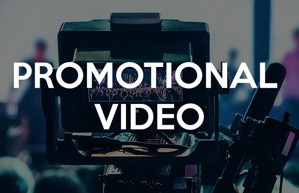 PromoVideo.jpg