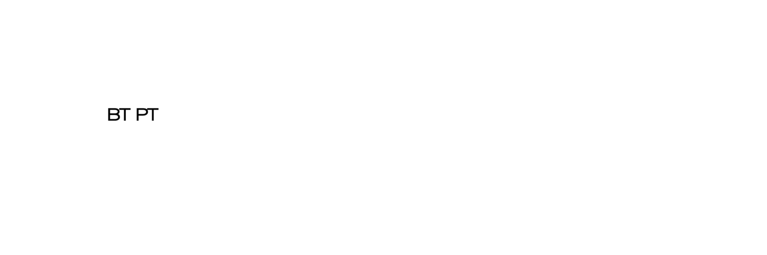BT PT & Fitness - Bjorn Thomassen Personal Training & Fitness