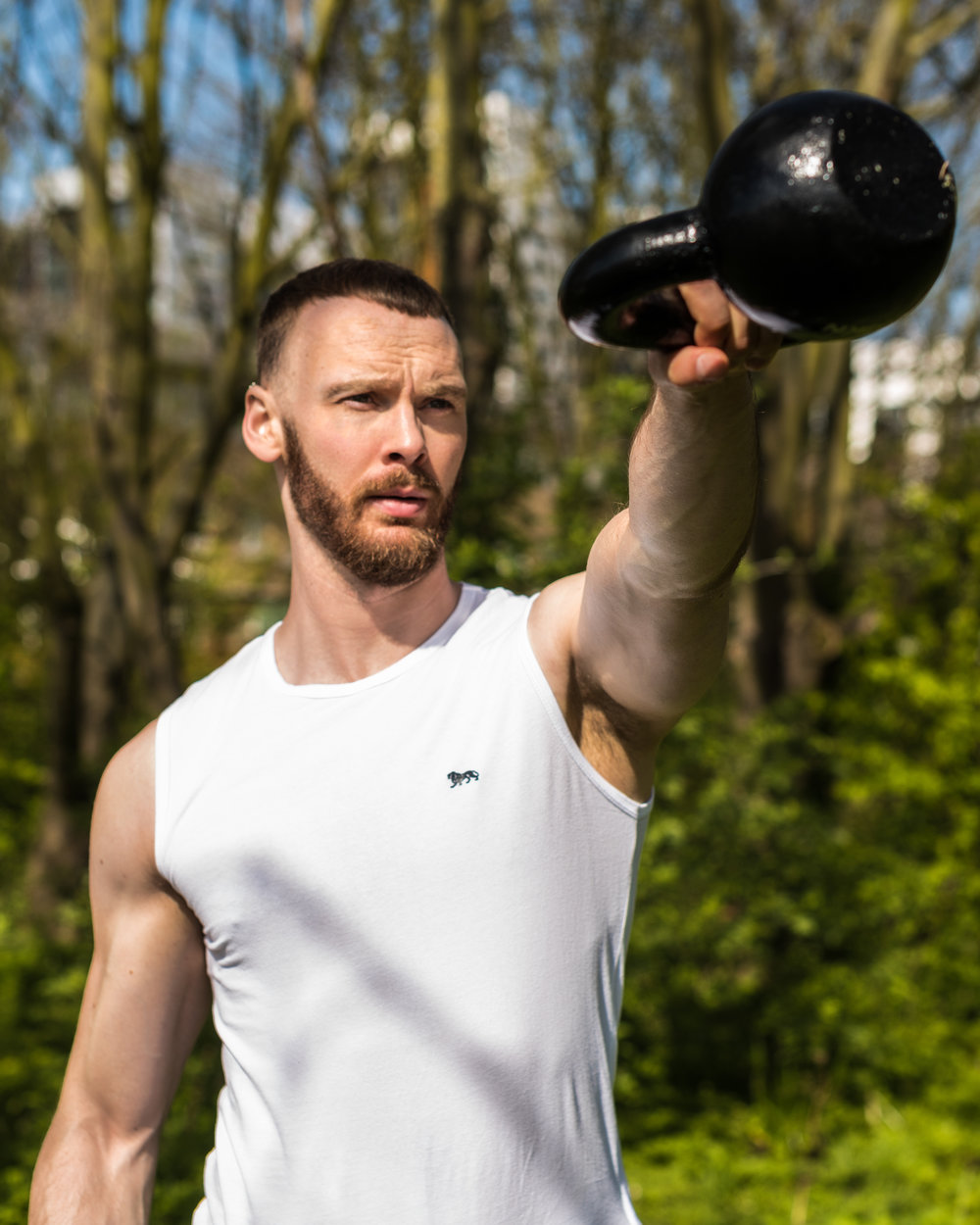 cheap_personal_training_london