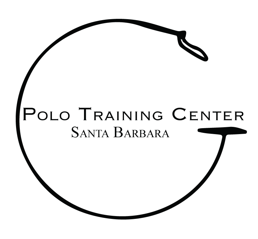 Polo Training Center
