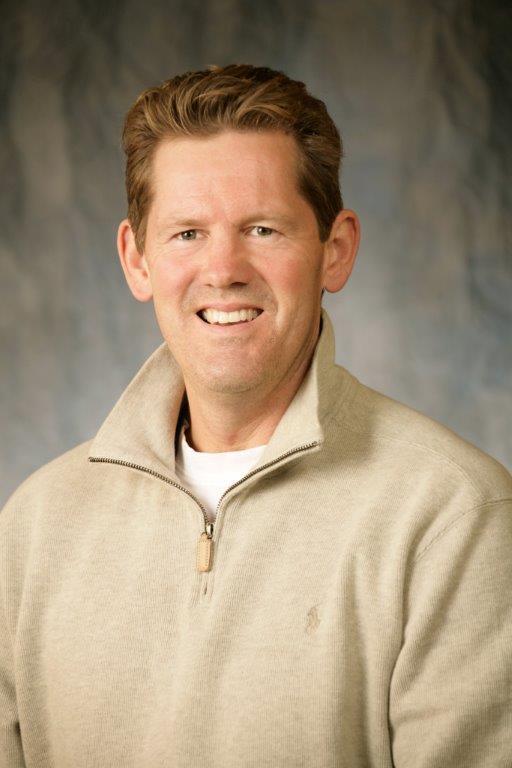 Dr. Rhys Williams