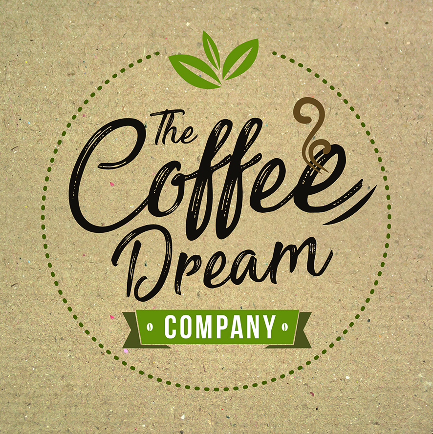 The Coffee Dream Company