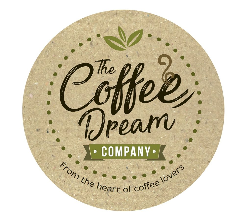 coffee dream co  contact.JPG