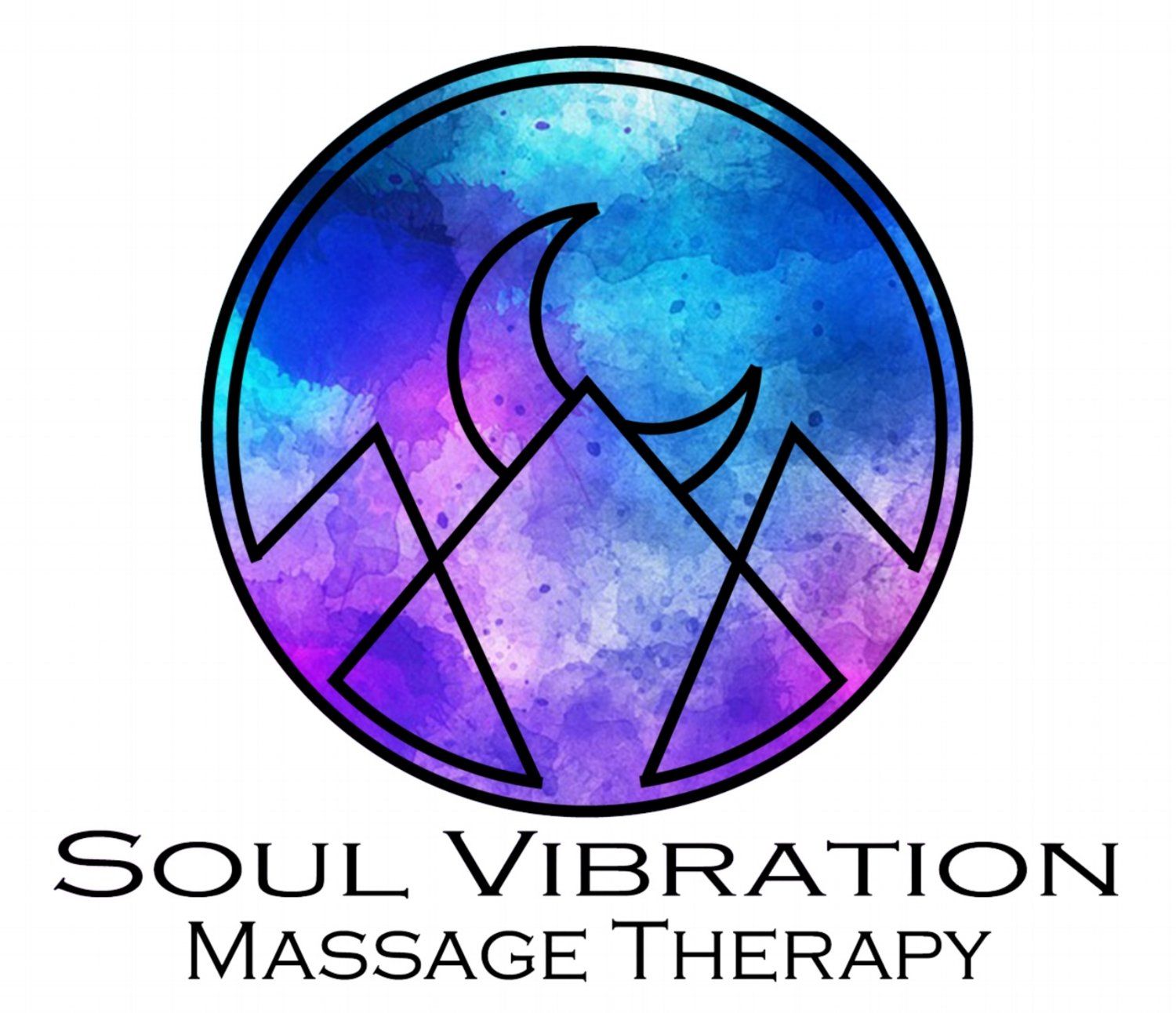 Soul Vibration Wellness