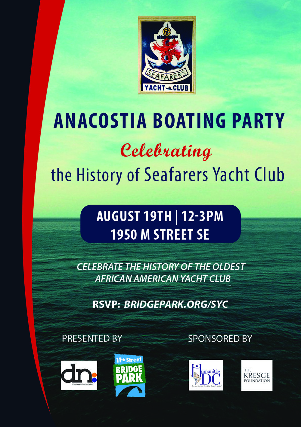 Seafarer_BOATing_PARTY (2).jpg
