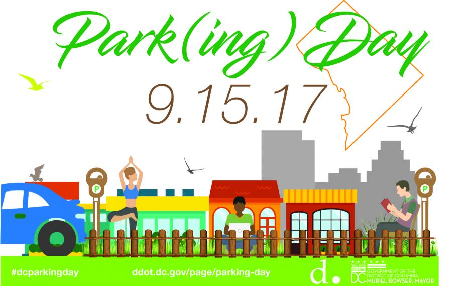 Parkingday.jpg