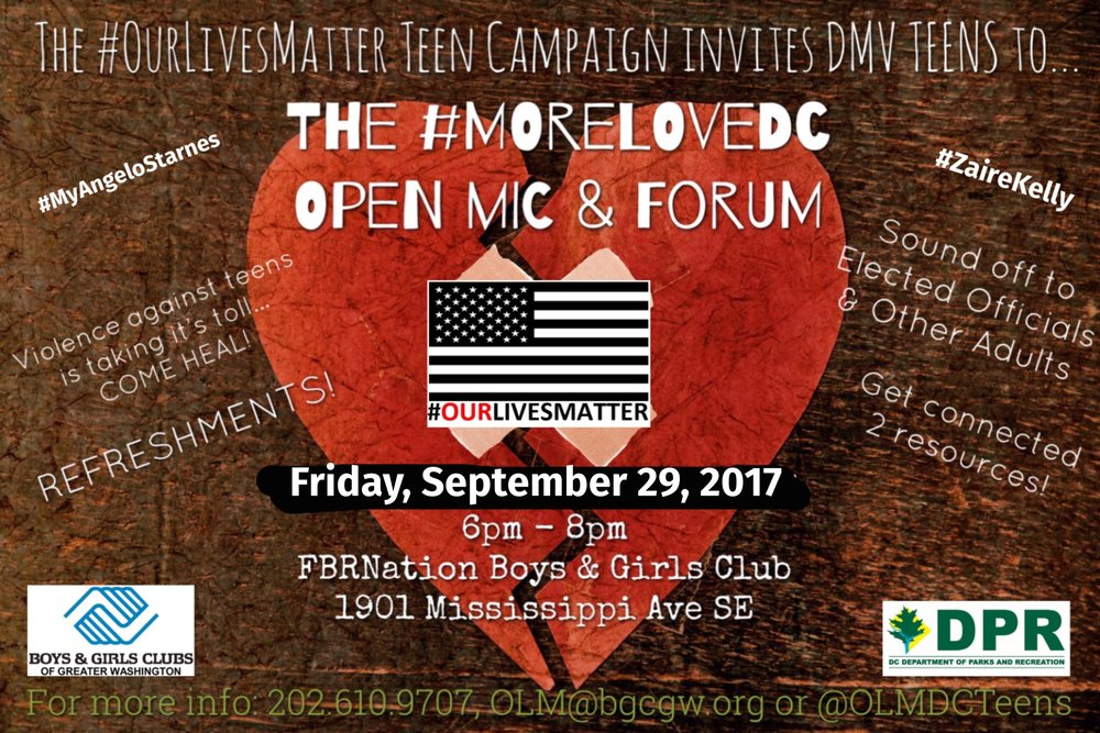 MoreLoveDC Flyer.jpeg
