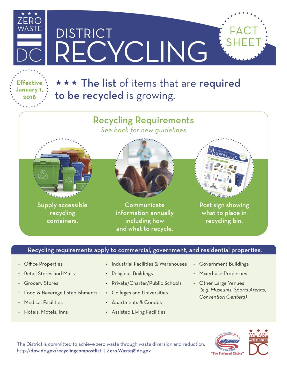 DPW DC Recycling Fact Sheet.png