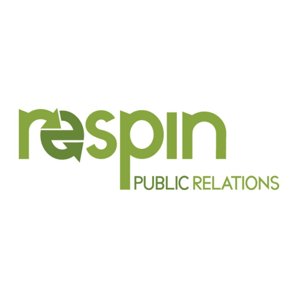 RESPIN PUBLIC RELATIONS   A minority and woman-owned Ward 8 small business that provides marketing and community engagement services for projects east of the river.
