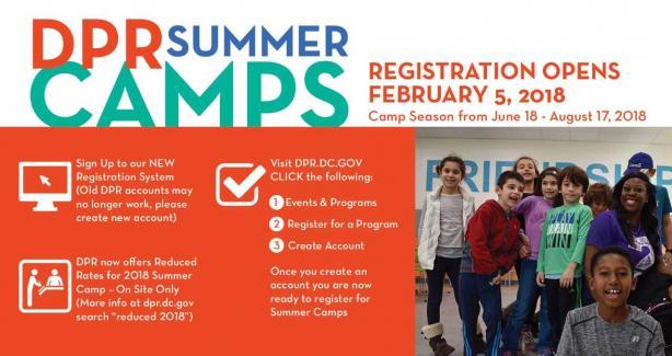 DPR Summer Camp Image(1).jpg