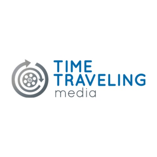 TIME TRAVELING MEDIA   Time Traveling Media began with the mission of making visually appealing experimental films and thought-provoking documentaries. We blossomed into working with clients producing videos, photographing special events, and DJing parties.