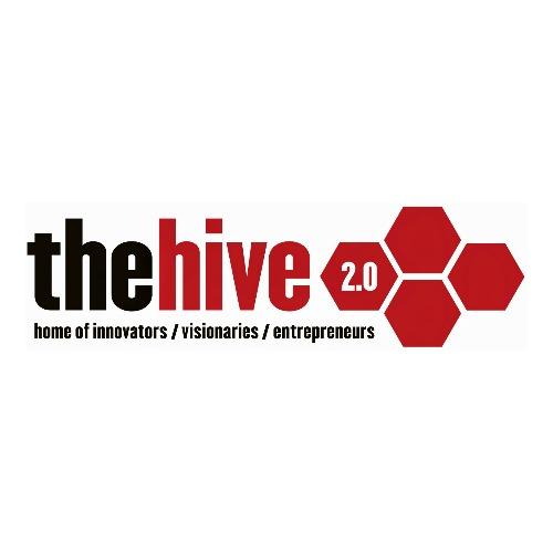 THE HIVE 2.0   The HIVE 2.0 is the ONLY co-working office space located East of the river. With three levels of membership, we are the perfect location for any start up, small or mid-sized business.