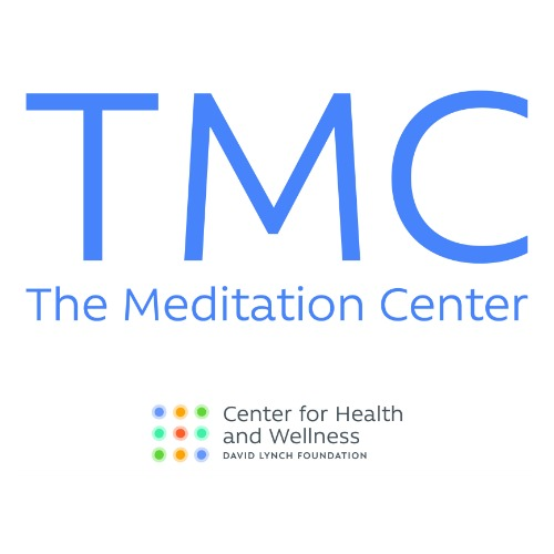 THE MEDITATION CENTER   Helps to prevent and eliminate the epidemic of truama and toxic stress among at-risk populations through Transcendental Meditation (TM). The Meditation Center @ THEARC (Town Hall Education Arts Recreation Campus) was established to serve youth (ages 10+), adults and seniors, providing Transcendental Meditation education to the redidents of Wards 7 & 8, as well as those served through THEARC non-profit partners.