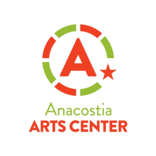 PITSTOP  ANACOSTIA ARTS CENTER 1231 Good Hope Rd SE