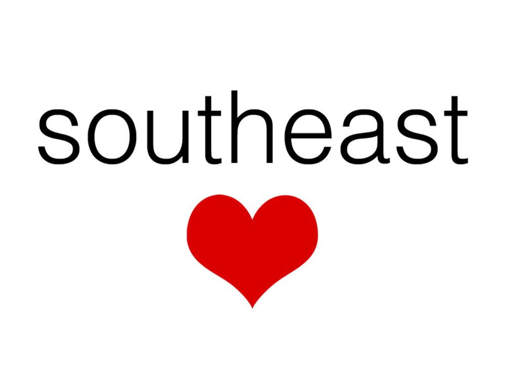 #SOUTHEASTLOVE logo hi-res.jpg