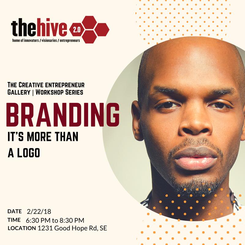 Branding (3).png