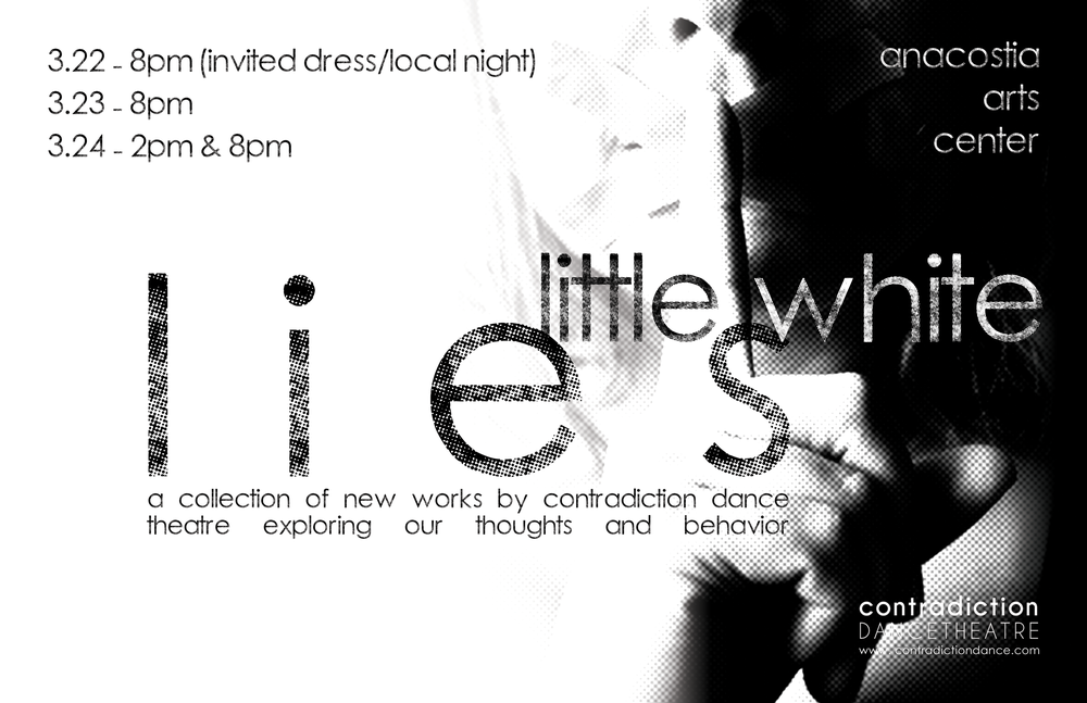 Little-White-Lies_17x11-poster-v2-WEB.png